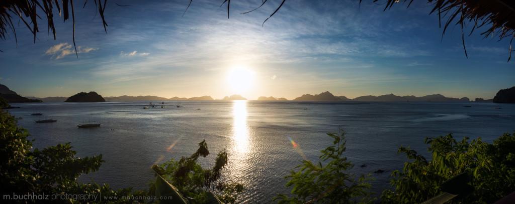 20160110-(DSC_3114-Panoramic)